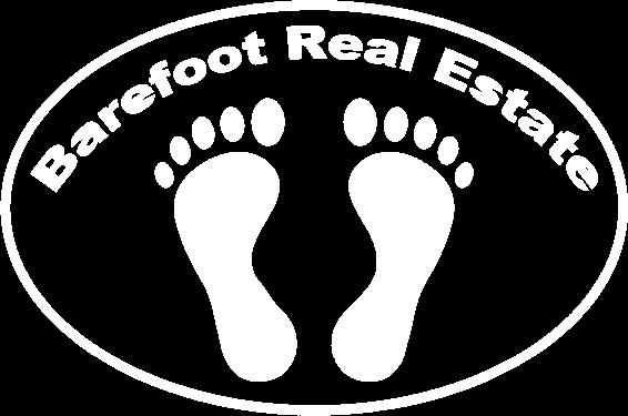 BFInfo-logo-640x547